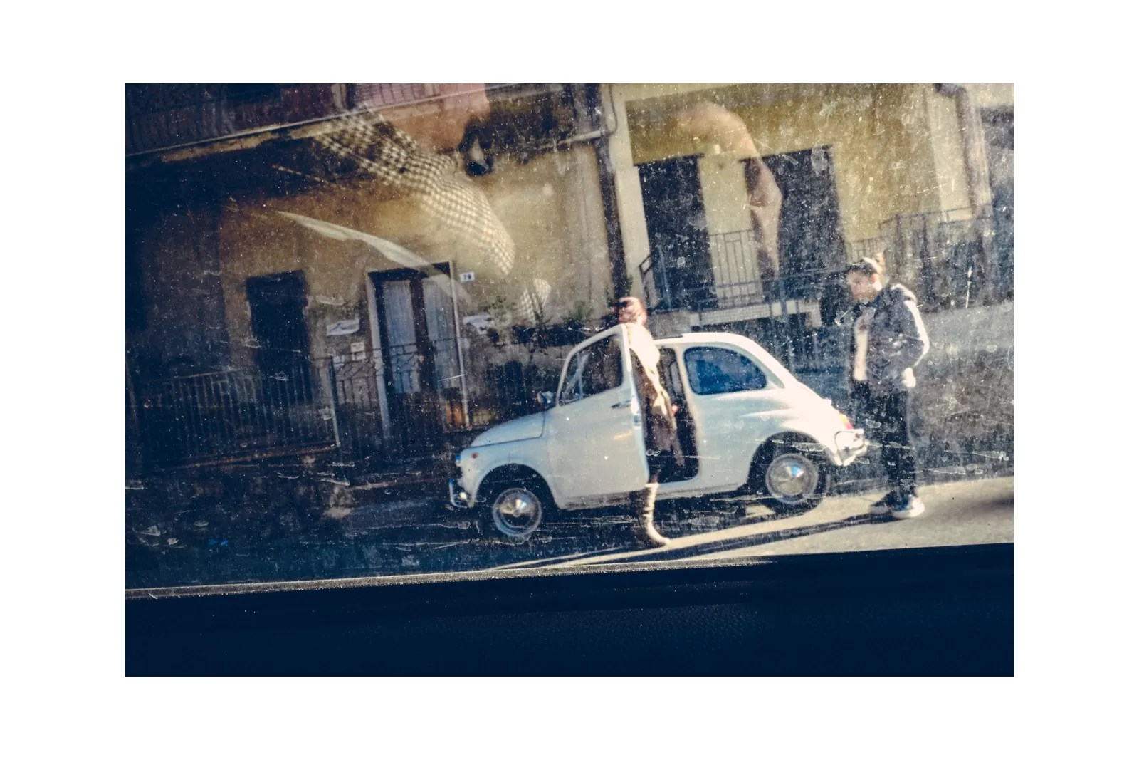 DSCF8681 - Crisi dell'Editing fotografico e la Street Photography - fotostreet.it