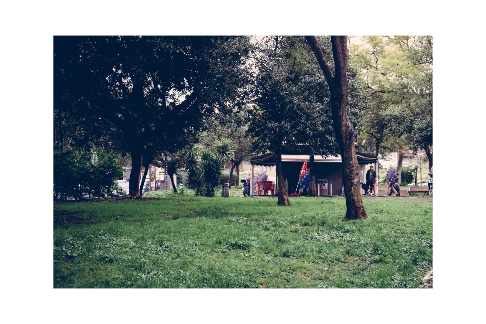 DSCF9179 - Crisi dell'Editing fotografico e la Street Photography - fotostreet.it