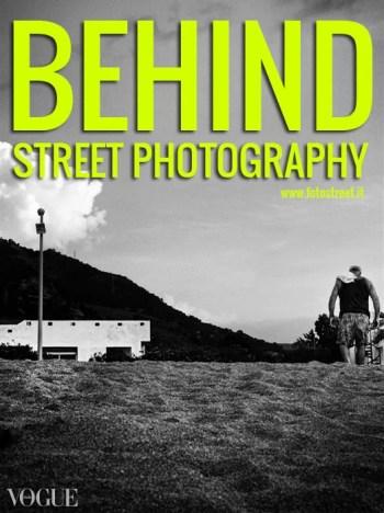 Behind1 - Fotografare da dietro street photography - fotostreet.it