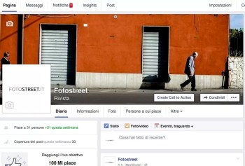 Schermata 2015 05 01 alle 16.21.14 - BE SOCIAL and Follow Me on Facebook [street photography] - fotostreet.it