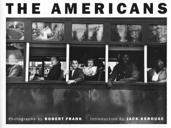 "robert frank the americans - ""The Americans""  Robert Frank - Street photography - fotostreet.it"
