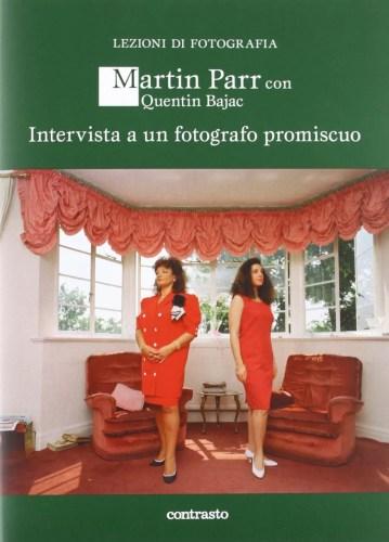 71moZ7lKoSL 359x500 - Intervista ad un fotografo promiscuo - fotostreet.it