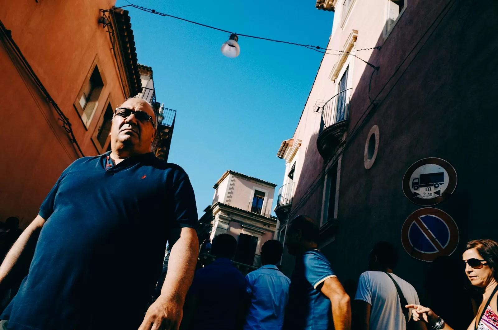 R0004770 - Siciliani in festa 18 Agosto 2015  (Parte 1) Street Photography Session - fotostreet.it
