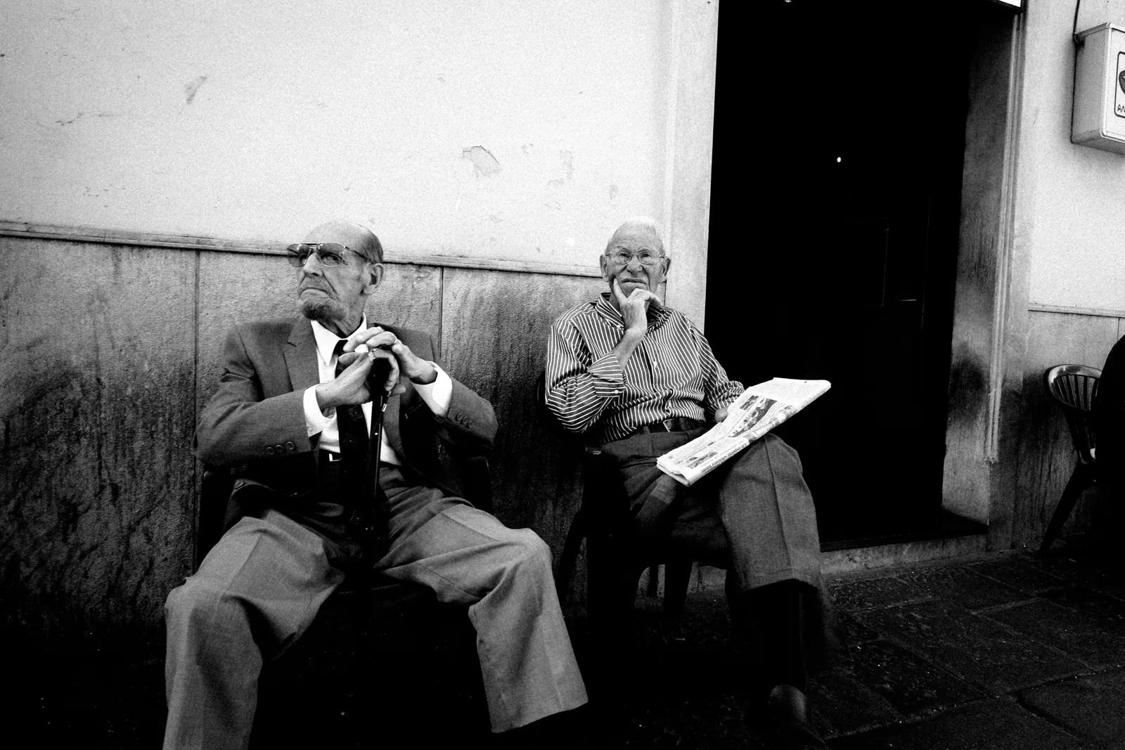 DSCF5566 - Darwin e la Street Photography - fotostreet.it