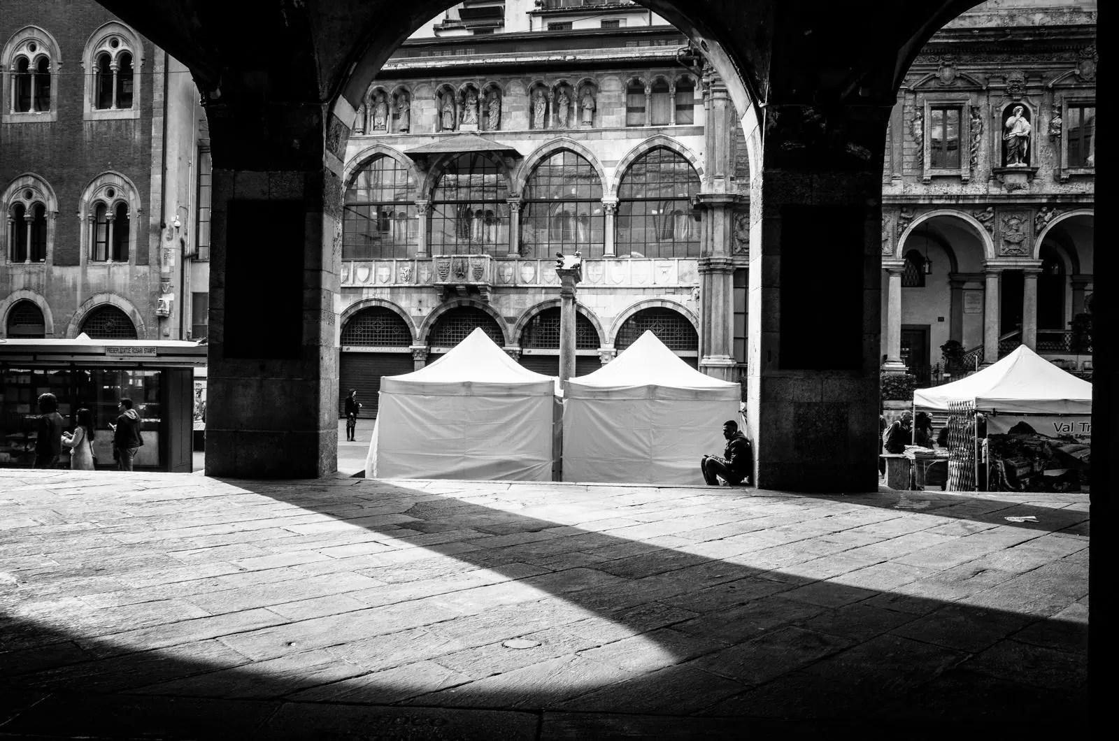12493530 875833875863729 7539394448413640035 o - Tutta colpa di Roland Barthes - considerazioni sulla street photography - fotostreet.it
