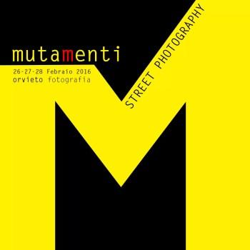 mutamenti street photograph fotostreet - Orvieto Festival Internazionale della Fotografia 2016 e Street Photography - fotostreet.it