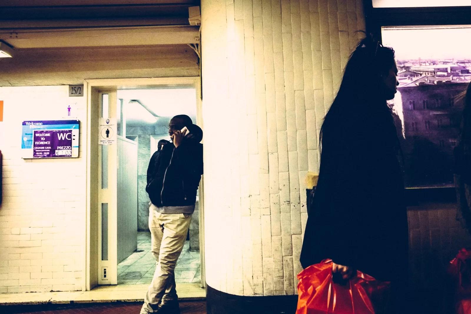 DSCF7823 - Foto fatte a c...? - Pensieri condivisi sulla street photography - fotostreet.it
