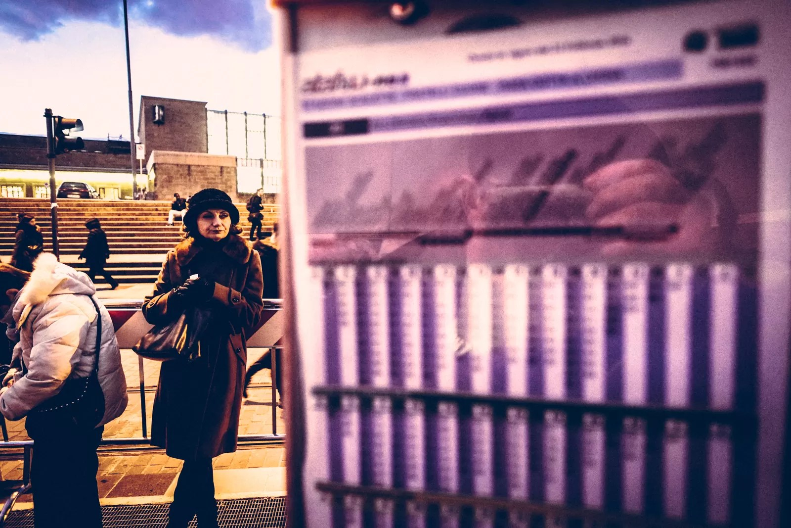 DSCF7828 - Foto fatte a c...? - Pensieri condivisi sulla street photography - fotostreet.it