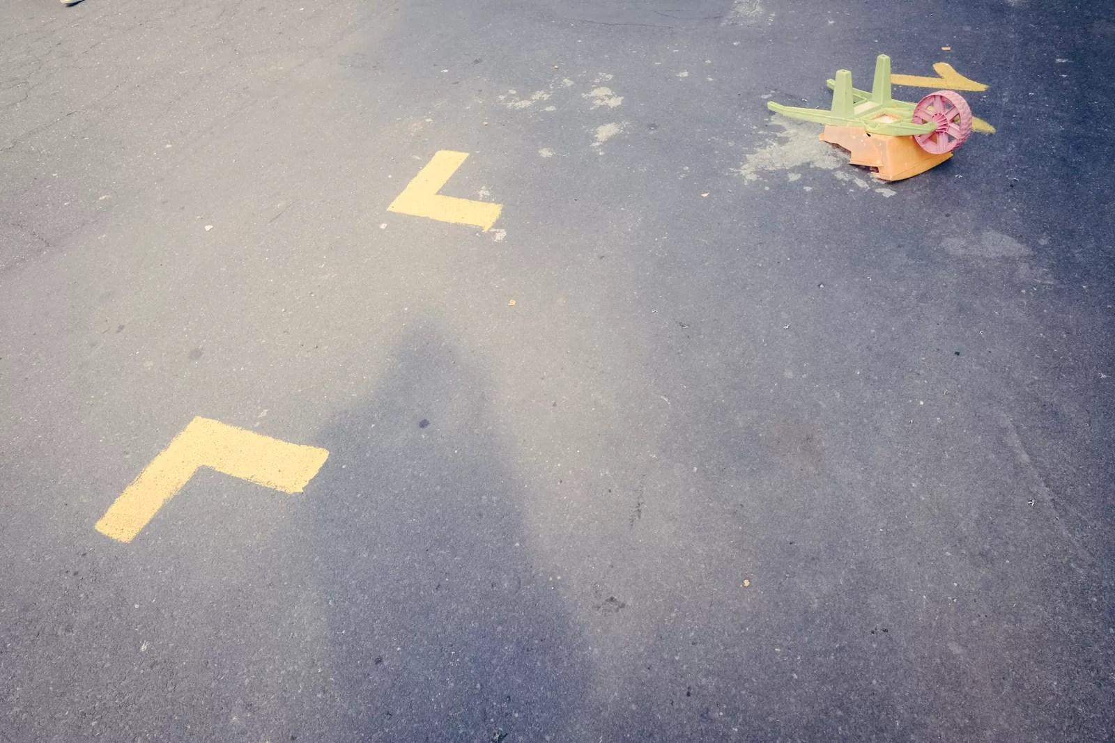 DSCF1612 - La street photography si pratica non si teorizza! - fotostreet.it