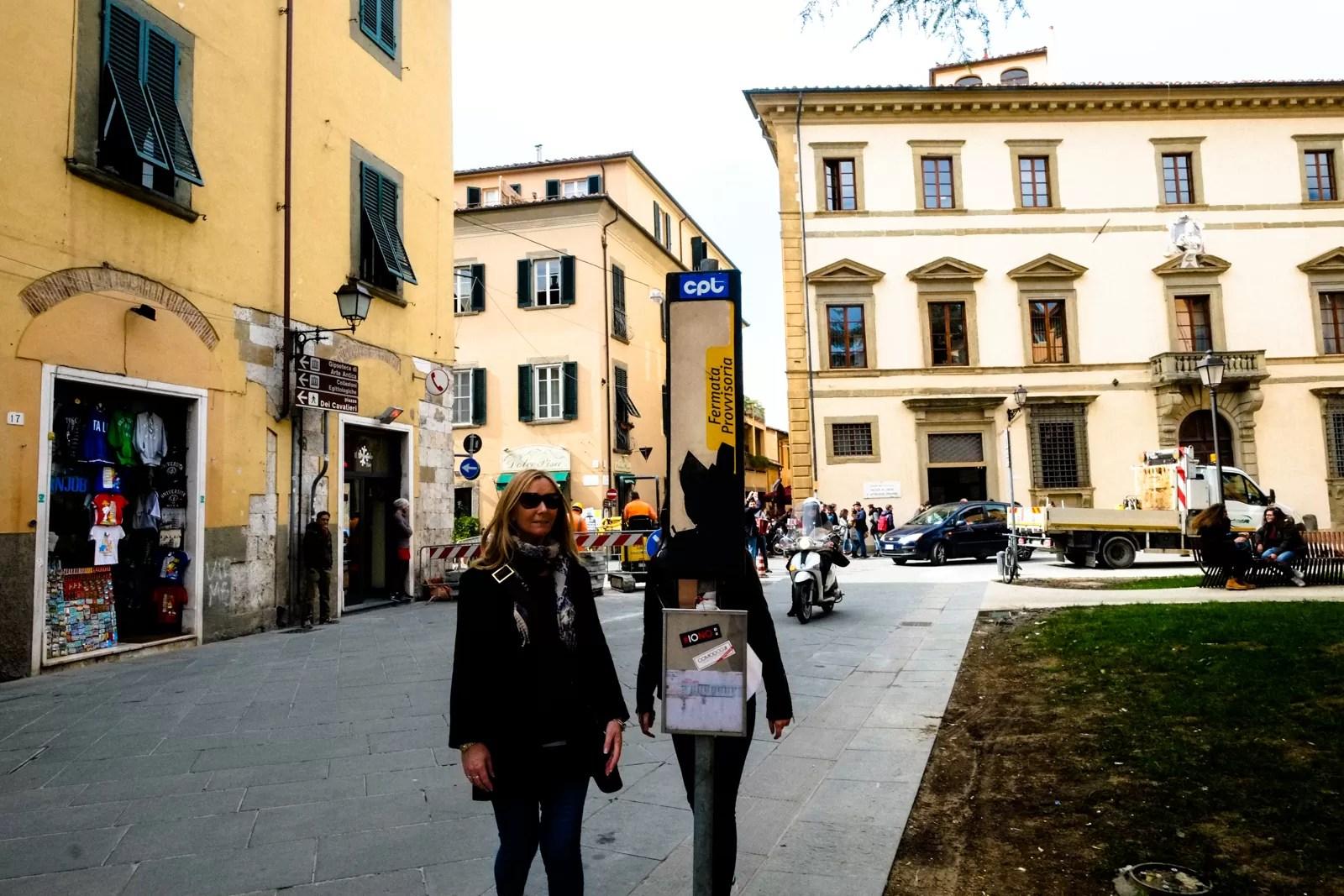 DSCF6255 - La street photography si pratica non si teorizza! - fotostreet.it