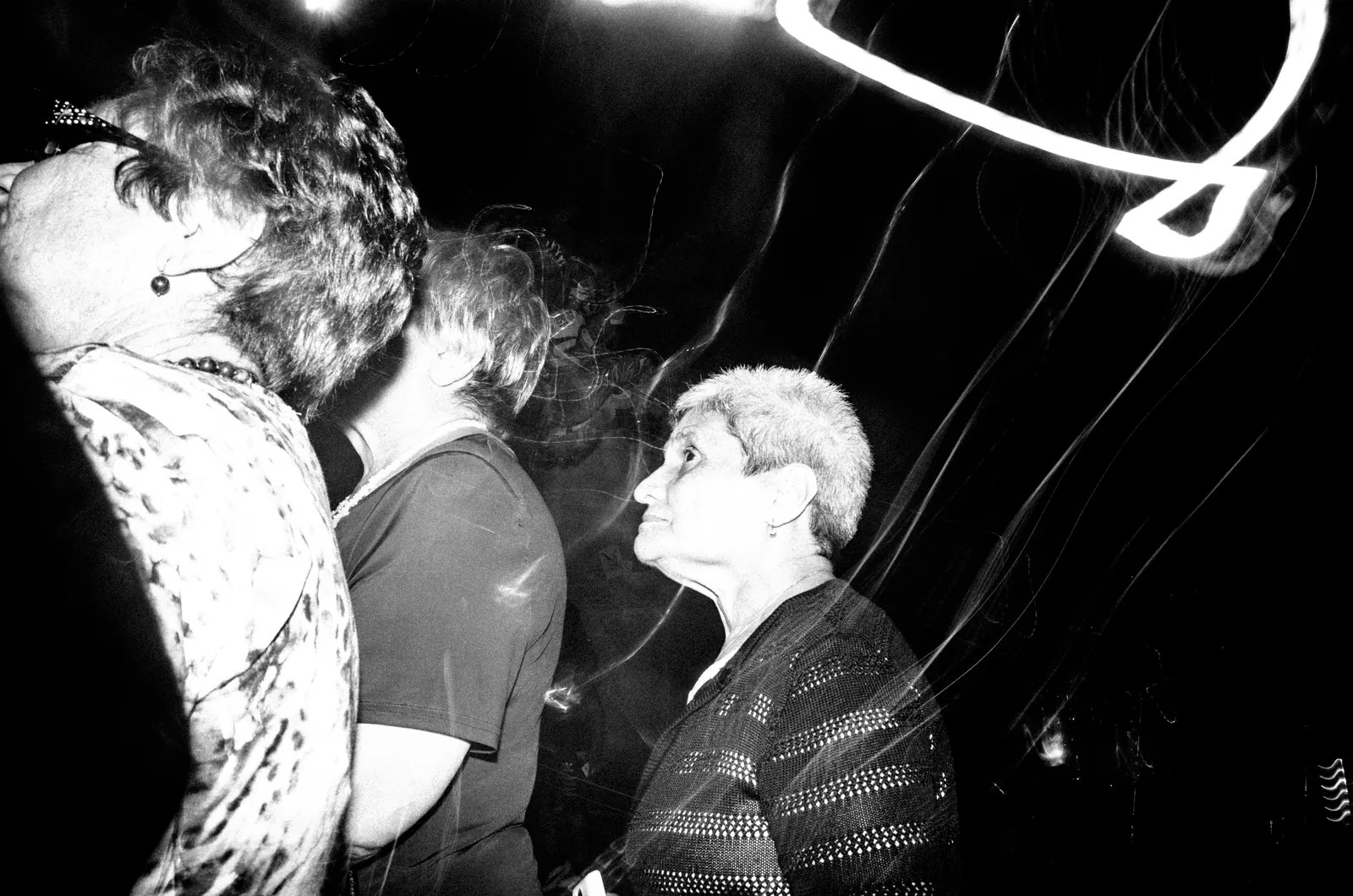 R0020012 - Una Istintiva Sessione Notturna • Street Photography Night Session a Palagonia - Sicilia - fotostreet.it