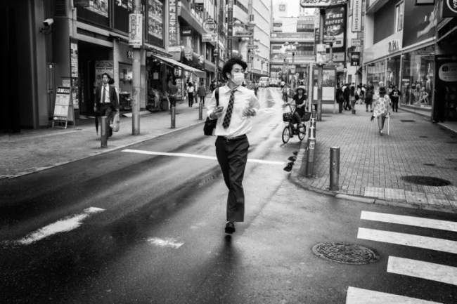 japan-street-photography-2