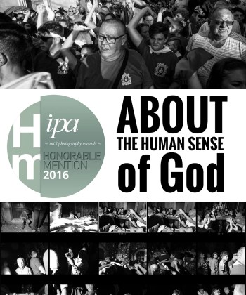 about-the-human-sens-of-god
