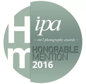 create hmention seal 506x500 - ABOUT THE HUMAN SENSE OF GOD - Honorable Mention - Ipa 2016 - fotostreet.it