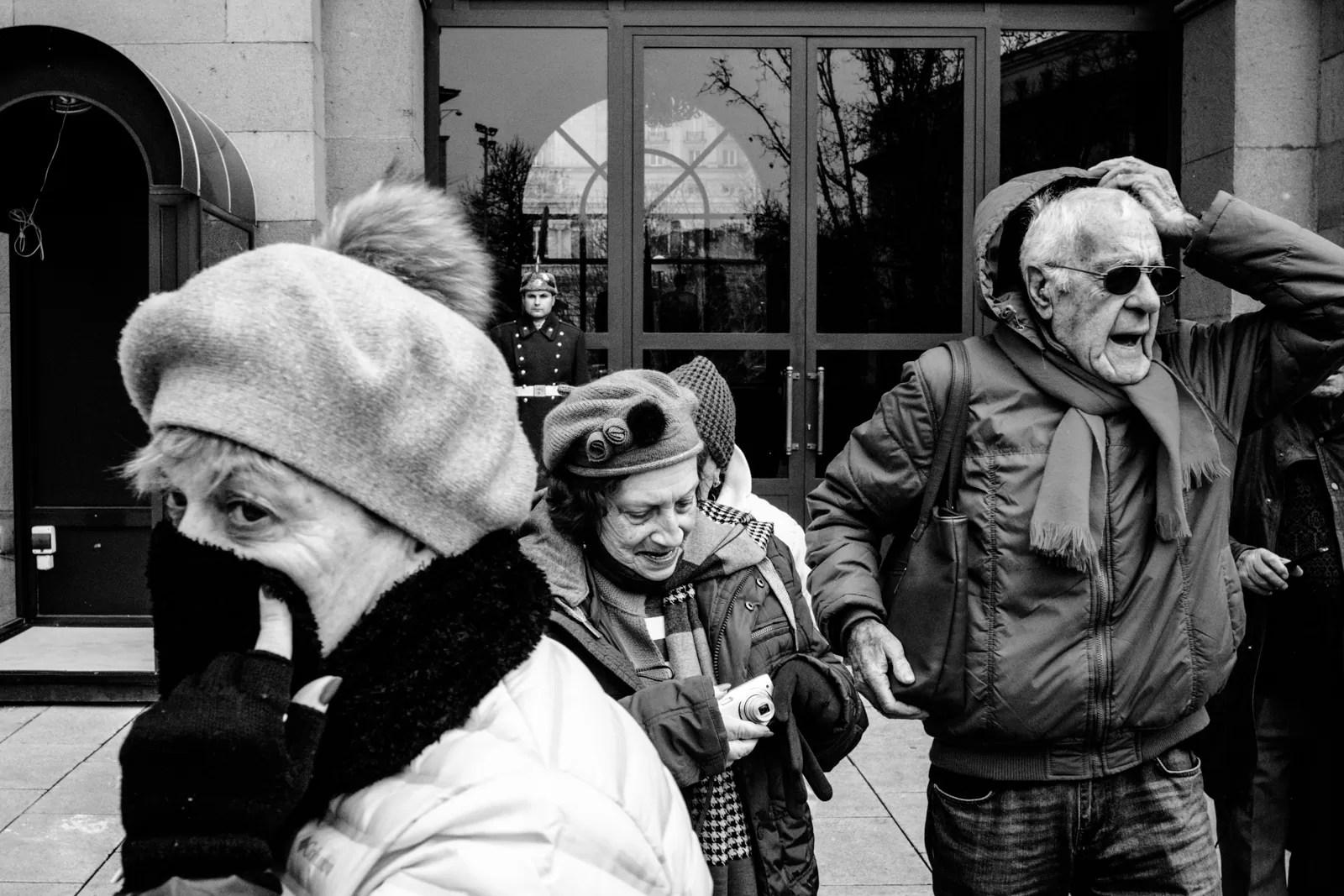 DSCF5346 - Un amore a primo scatto! Voigtlander e la Street Photography - fotostreet.it