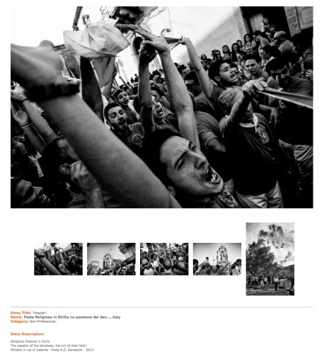 Schermata 2017 03 19 alle 16.06.26 458x500 - Review My Photo - Street - fotostreet.it