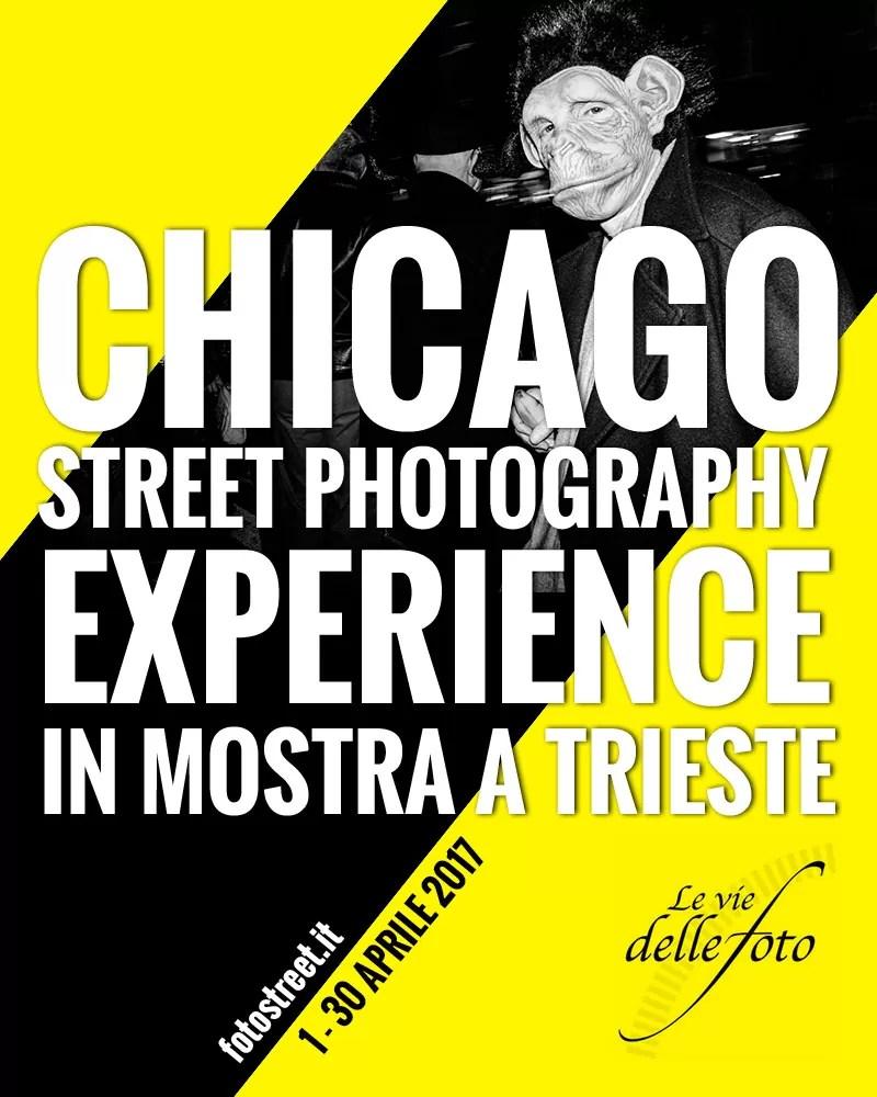 Chicago siti di incontri gratis
