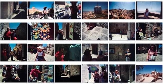 Schermata 2017 07 07 alle 00.40.31 970x500 - I miei primi 30 giorni con Leica M6 - fotostreet.it