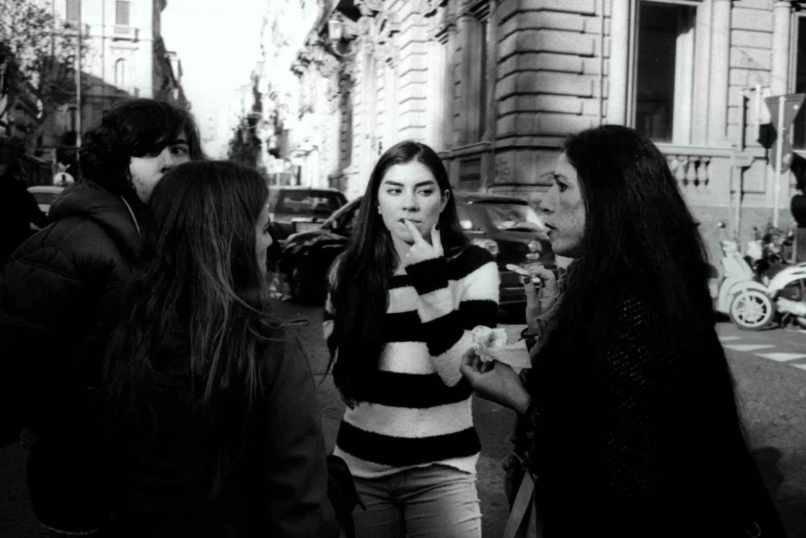2017 12 24 0034 - In strada con Olympus Trip 35 - Catania Street Photography Session - fotostreet.it