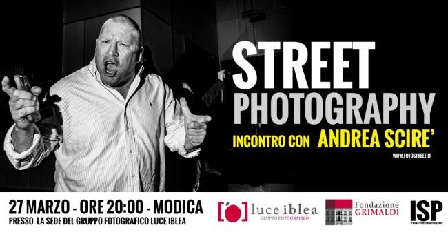 promo 4 963x500 - Gruppo Fotografico Luce Iblea Incontro con Andrea Scirè - fotostreet.it