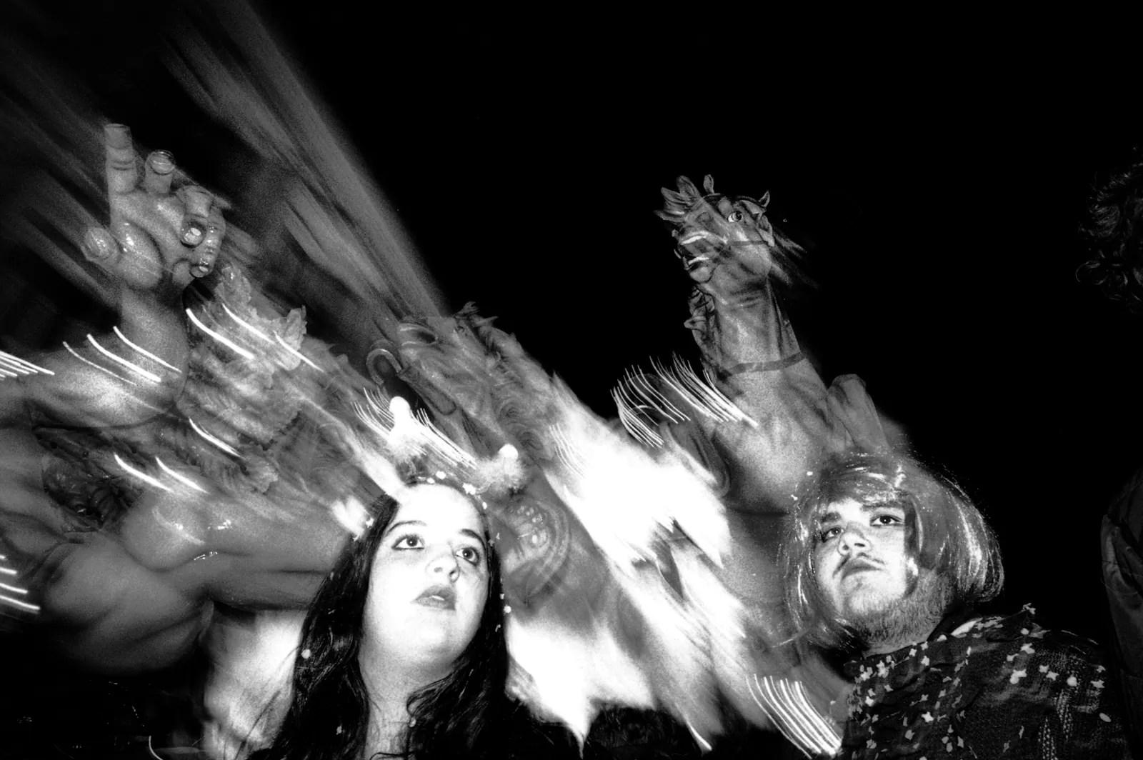 ©Andrea Scirè - Leica M6 - 21mm Voigtlander - Kodak Trix400 - Flash