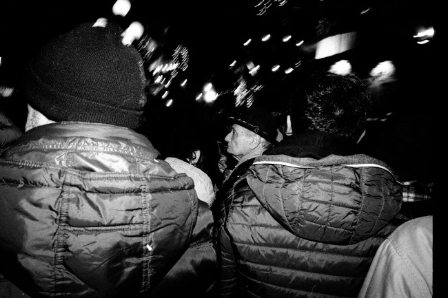 carnevale roll2 025 750x500 - FLASH SF-24D, la notte sotto una luce diversa - fotostreet.it