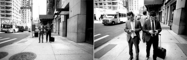 readers 1024x328 - Come in uno specchio...6 consigli per migliorare la vostra fotografia di strada - fotostreet.it