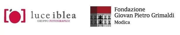 Gruppo fotografico Luce Iblea e Fondazione Giovan Pietro Grimaldi