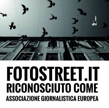 fotostreet-associazione-giornalistica-europea