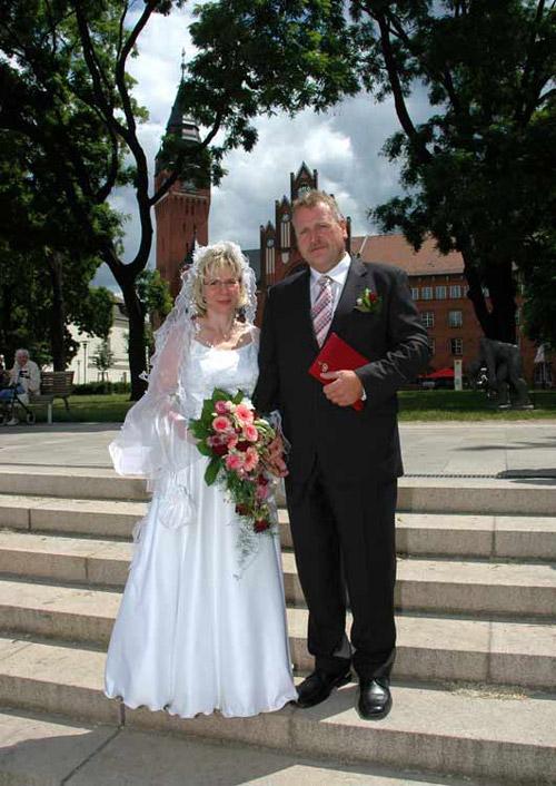 Hochzeitsfotos Berlin Kpenick Hochzeit Fotograf Hochzeitsfotograf Fotostudio Grnau Berlin 12527