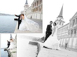 Fotostudio Leyla  Fotografie Hochzeit Videoaufnahmen Hochzeitsalbum und vieles mehr