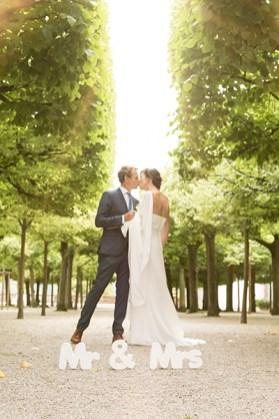 Die Hochzeit von Eva und Marcel, Hochzeit, Paar, Heirat, Foto, Fotoshooting, Shooting, romantisch, verliebt, Romantik, heiraten, wedding, ja, schönster tag, Natur, Glück, glücklich, klassisch, gefühlsvoll, exklusiv, extravagant, frech, lässig, lustig, Hochzeitsfotos, Hochzeitsfotografien, emotional, gefühlsbeton, Momente, Tag, elegant, Liebe, Kleid, Brautkleid, Braut, Bräutigam, Brautpaar, Fotos, Fotografien, Fotograf, Fotostudio, schön, modern, Hochzeitsfotografin, Diez, Limburg, Hahnstätten, Holzheim, Gefühle, Emotionen, outdoor, Weilburg, Schloss, draußen, location, 2018, Braut, Bräutigam, Brautpaarshooting, zusammen, Allee, Mr & Mrs, Kuss