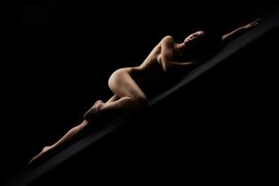 Sexy Momente, Porträt, Erotik, außergewöhnlich, Shooting, Fotostudio, Studio, Diez, Limburg, Hahnstätten, Holzheim, Fotos, Fotografien, Fotograf, Foto, gefühlsvoll, exklusiv, elegant, extravagant, emotional, gefühlsbetont, schön, modern, Frau, sexy, verträumt, Porträt, sexy, Körperlandschaften
