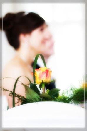 Hochzeit, Trauung, Heirat, heiraten, wedding, ja, schönster tag, Glück, glücklich, romantisch, klassisch, gefühlsvoll, exklusiv, elegant, Hochzeitsfotos, Reportagen- Fotografien, Foto, Hochzeitsfotografien, Reportagenfoto, Reportage, emotional, gefühlsbetont, Momente, Tag, Liebe, Braut, Bräutigam, Brautpaar, paar, Fotos, Fotografien, Fotograf, Fotostudio, schön, modern, Hochzeitsfotografin, Diez, Limburg, Hahnstätten, Holzheim, Gefühle, Emotionen, Fotostudio, Studio, Shooting, Fotoshooting, Kirche, kirchlich, Porträt, Blume, Deko, Dekoration