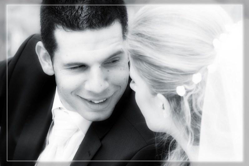 Hochzeit, Paar, Heirat, Foto, Fotoshooting, Shooting, romantisch, verliebt, Romantik, heiraten, wedding, ja, schönster tag, Glück, glücklich, klassisch, gefühlsvoll, exklusiv, extravagant, frech, lässig, lustig, Hochzeitsfotos, Hochzeitsfotografien, emotional, gefühlsbeton, Momente, Tag, elegant, Liebe, Kleid, Brautkleid, Braut, Bräutigam, Brautpaar, Fotos, Fotografien, Fotograf, Fotostudio, schön, modern, Hochzeitsfotografin, Diez, Limburg, Hahnstätten, Holzheim, Gefühle, Emotionen, Burg, Ardeck, outdoor, draußen, location,