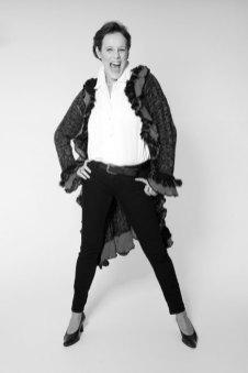 Porträt, Fotostudio, Studio, Shooting, Fotoshooting, Fotos, Fotografien, Fotograf, Fotostudio, klassisch, gefühlsvoll, exklusiv, elegant, extravagant, frech, lässig, lustig, Foto, emotional, gefühlsbetont, schön, modern, Diez, Limburg, Hahnstätten, Holzheim, Frau, Schrei, schreiend