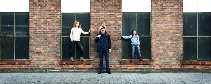 Familie Fotoshooting web