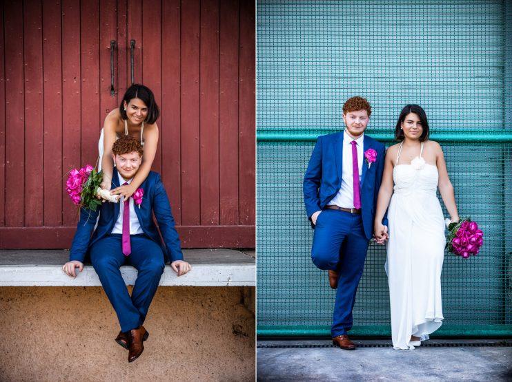Farbenfroh-Hochzeit-mannheim