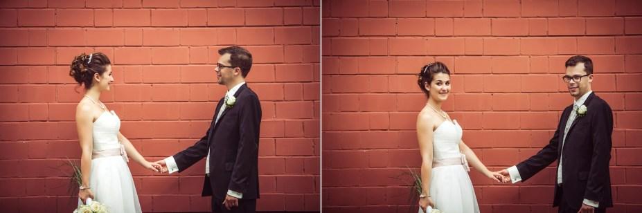 Hochzeit-bunt-hipp-web