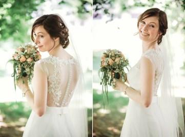 Hochzeitskleid-Mannheim-web