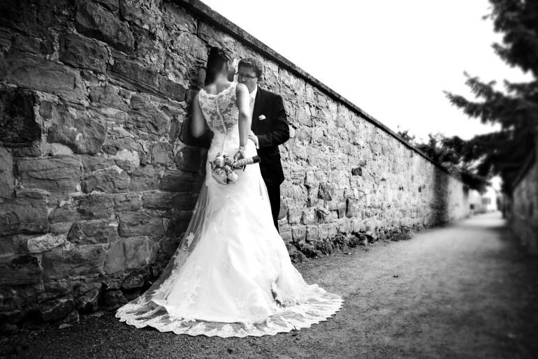 Hochzeitskleid-web
