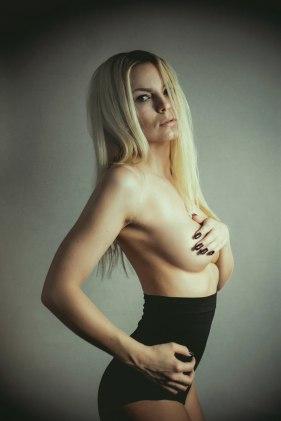 Sexy-Fotostudio-Mannheim-web