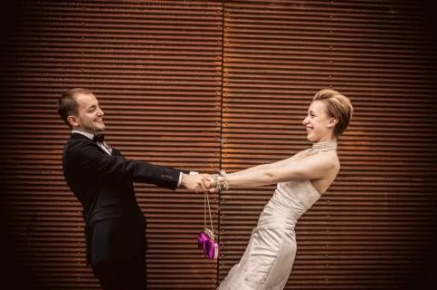 schwetzinger-schloss-Wedding-web
