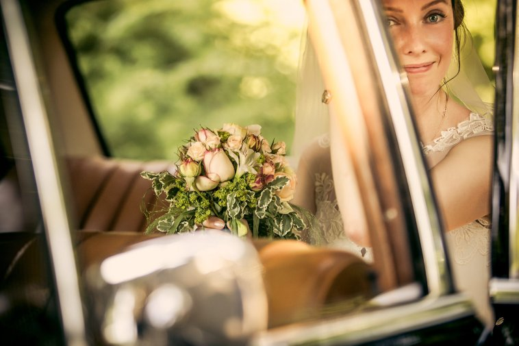 wedding-Oldtimer-web