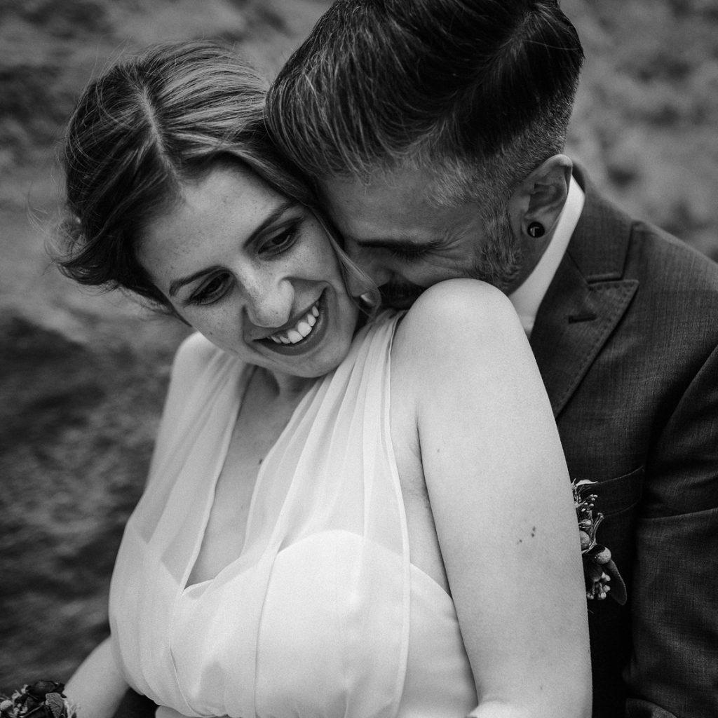Heiraten in Weinheim  Fotostudio Thomas in Mannheim