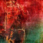 Bild Mit Kunst Menschen Abstrakt Yammay Menschlich Mensch Person Schatten Silhouette Natur Kunst Personen Als Fotoprodukt Bestellen Fototapete Ch