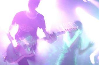 Koncert zespołu Nurth, Silesian Core Attack 2011
