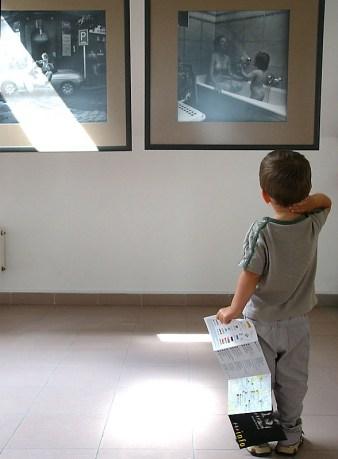 FotoArtFestival 2005