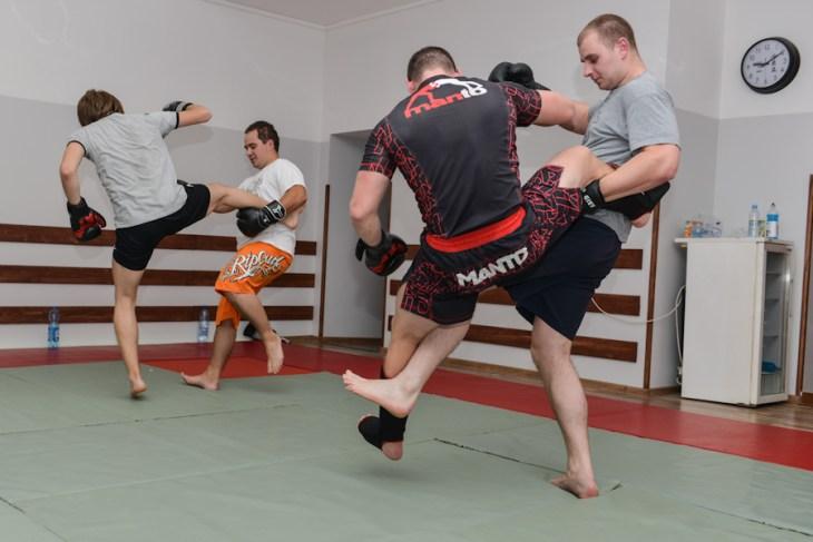1209fotografiaBielsko_sport_muaythai