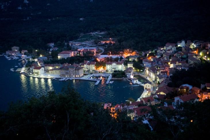 Chorwacja / Croatia- Bakar